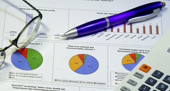 Où apprendre l'analyse statistique web ?
