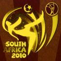 Infographie un algorithme pr dit le gagnant de la coupe du monde statosphere les - Gagnant de la coupe du monde ...