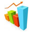 5 conseils pour améliorer la qualité de vos analyses statistiques