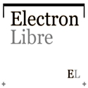 ElectronLibre.info