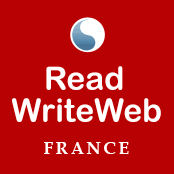 Read Write Web France