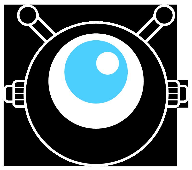 logo statosphere